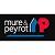 Mure & Peyrot Canada Inc Icon