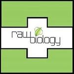 Raw Biology Icon