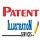 Patent illustrator and illustration services Icon