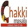 Chakki Masala