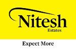 Nitesh Estates Limited Icon