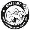 Jinto bodycraft gym