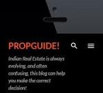 Indian Propguide