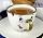 Mugs4life Icon