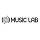 Music Lab - Granite Bay Icon