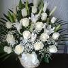 Flowerstodubai