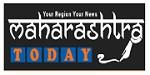 Maharashtra Today : Online News Portal Icon