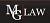 MG Law Icon