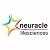 Neuracle Lifesciences-Neuropsychiatry PCD Pharma Franchise Company Icon