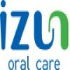 Izun Oral Care Icon