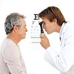 Total Eyecare & Eyewear Gallery Icon