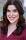 Elizabeth Leanza, Exit Realty King & Associates - Realtor Icon