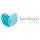 Kamloops Integrated Wellness Icon