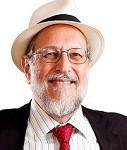 Joe Rinde - Success Property Brokers Icon
