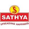 Sathya Bazar