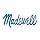 Madewell Icon