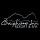 Bayshore Inn Resort & Spa Icon