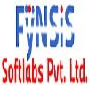 Fynsis Softlabs