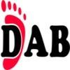 Dabshoesclinic