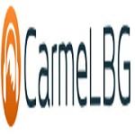 CarmeLBG Icon