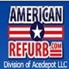 Americanrefurb.com Icon