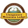 Llanganuco Mountain Lodge Icon