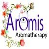 Aromis Aromatherapy
