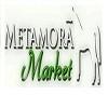 Meta Mora