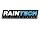 Raintech Sprinkler Systems Icon