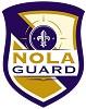 Nolaguard Insurance