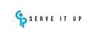 Serve It Up Icon