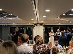 Jackson Broadway | Newcastle and Hunter Valley Wedding Band Icon