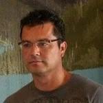 Daniel Chattin Icon