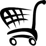 Infibeam.com Icon