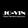 Jo-Vin Icon