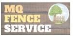 MQ Fence Service Icon