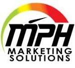 MPH Marketing Solutions Icon