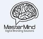 Las Vegas SEO MasterMind Digital Branding Solutions Icon