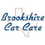 Brookshire Car Care Icon