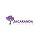 Jacaranda Finance Icon