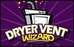 Dryer Vent Wizard of Elk Grove Icon