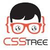 CSS Tree Icon