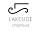 Lakeside Chophouse Icon