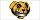 Vectorize Image Icon