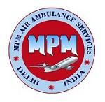 MPM Air Ambulance