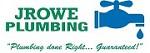 J Rowe Plumbing Icon