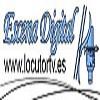 Escena Digital Locutores voiceovers
