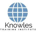 Knowles Training Institute Icon