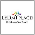 LedMyplace Icon