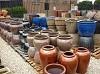 Garden Pots In Melbourne | Ascot Vale Garden Centre